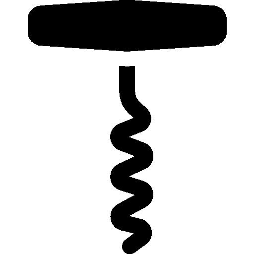 logo WineLOFT
